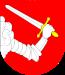 Gmina Niebylec